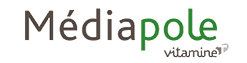 Mediapole Logo